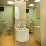 Chagger Dental Burlington