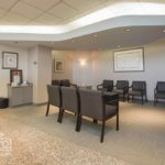 Chagger Dental Mississauga