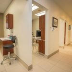Chagger Dental Petrolia