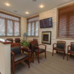 Chagger Dental Wyoming